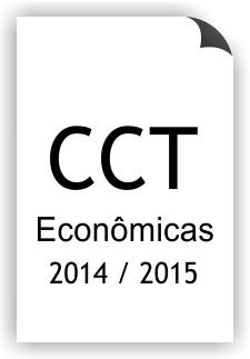 Convencao 2014-2015 RECAP Economicas